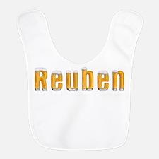 Reuben Beer Bib