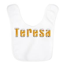 Teresa Beer Bib