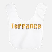 Terrance Beer Bib