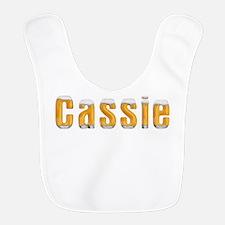 Cassie Beer Bib