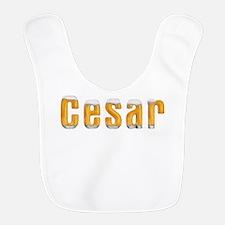 Cesar Beer Bib