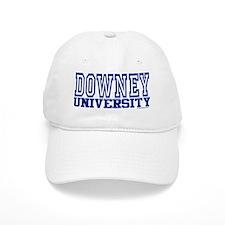DOWNEY University Hat