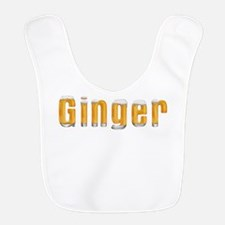 Ginger Beer Bib