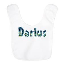 Darius Under Sea Bib