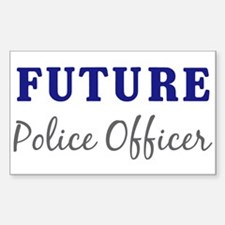 Police_Officer.jpg Decal