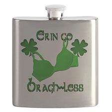 2-braless Flask