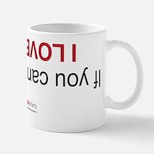 2-AH-159-L_I-Love-You Mug
