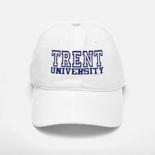 TRENT University Baseball Baseball Cap