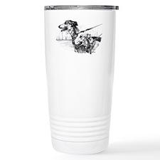 greyhounds133 Travel Mug