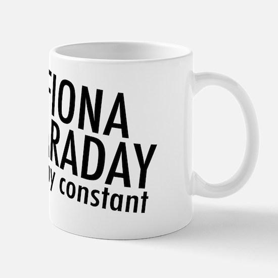 fionafaraday Mug