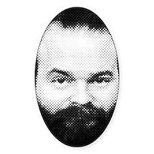 fear_the_beard Decal