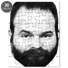 fear_the_beard Puzzle