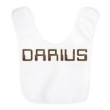 Darius Circuit Bib
