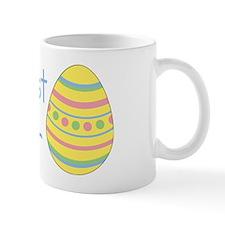 firsteaster Mug