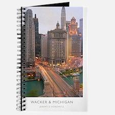 11x17-REV1-WACKER-AND-MICHIGAN Journal