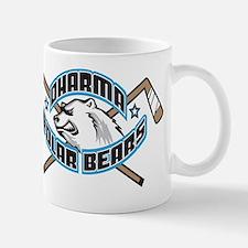 polarbear1 Mug