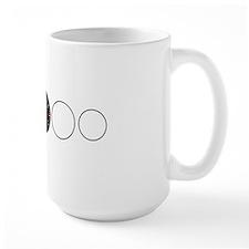 ts-redline-final-color-V2 Mug