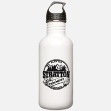 Stratton Old Circle Water Bottle