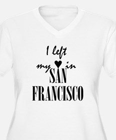 SF_10x10_apparel_ T-Shirt