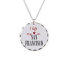 SF_10x10_apparel_LeftHeart_B Necklace