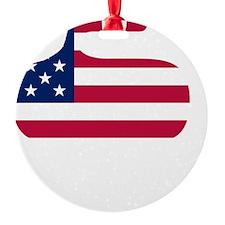 curlingWen Ornament