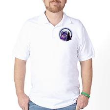 moonwolf T-Shirt