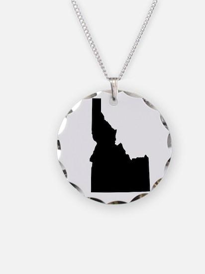 Idaho Necklace