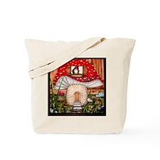 Anya 288 Tote Bag