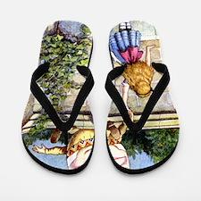 ALICE_humpty_2335_017 Flip Flops