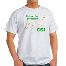 Dead Gumby copy T-Shirt