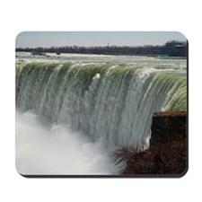 Niagara Niagara Mousepad