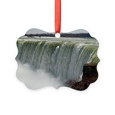 Niagara Niagara Ornament