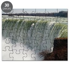 Niagara Niagara Puzzle