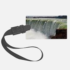 Niagara Niagara Luggage Tag
