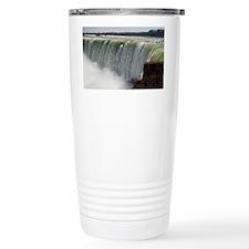 Niagara Niagara Travel Mug