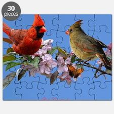 9x7 Puzzle