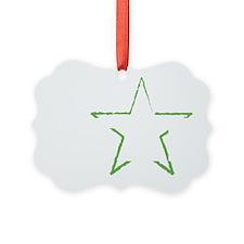 ST1R Rev Ornament