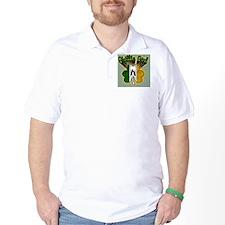ghill2 T-Shirt
