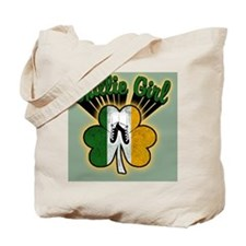 ghill2 Tote Bag