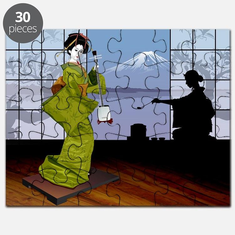 il-186 Puzzle