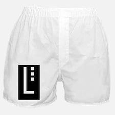 craftsman l Boxer Shorts