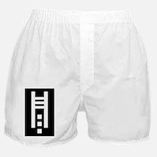 craftsman h Boxer Shorts
