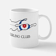 LICC_island Mug