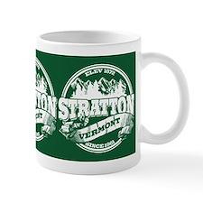 Stratton Old Circle Small Mug