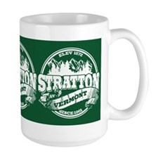 Stratton Old Circle Mug