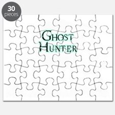 GHmoon dark Puzzle