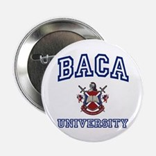 BACA University Button