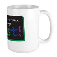 2-terribletwos Mug