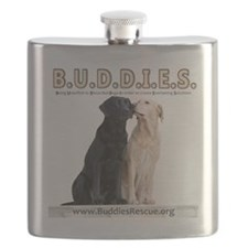 buddies-two_dogs 2 copy Flask
