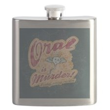 oral-murder2-BUT Flask